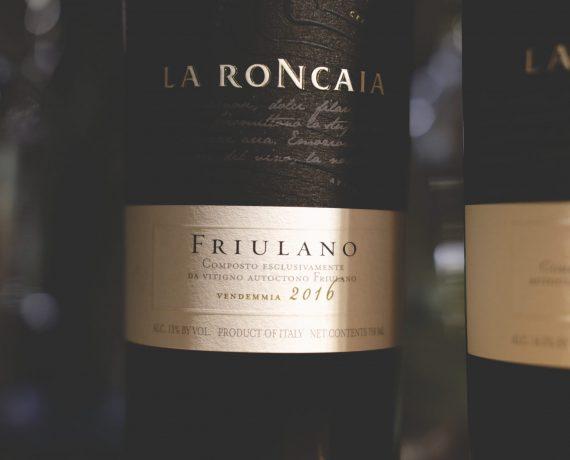 pane-vino-rialto-vini-roncaia-friulano