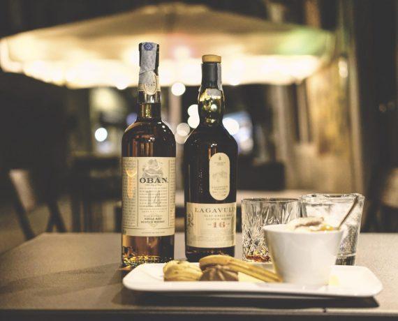 pane-vino-rialto-whisky-dolce
