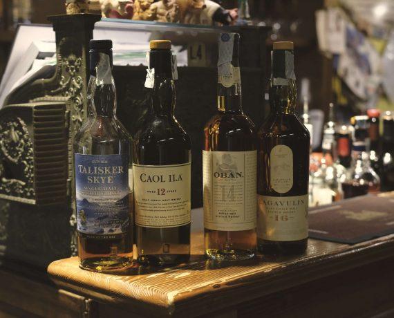 pane-vino-rialto-whisky